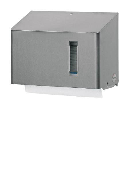 SanTRAL HSU 15 E AFP Interfold Papierhandtuchspender