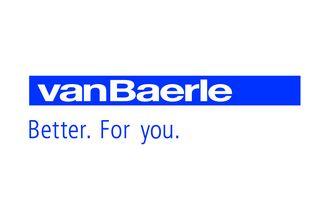 van Baerle