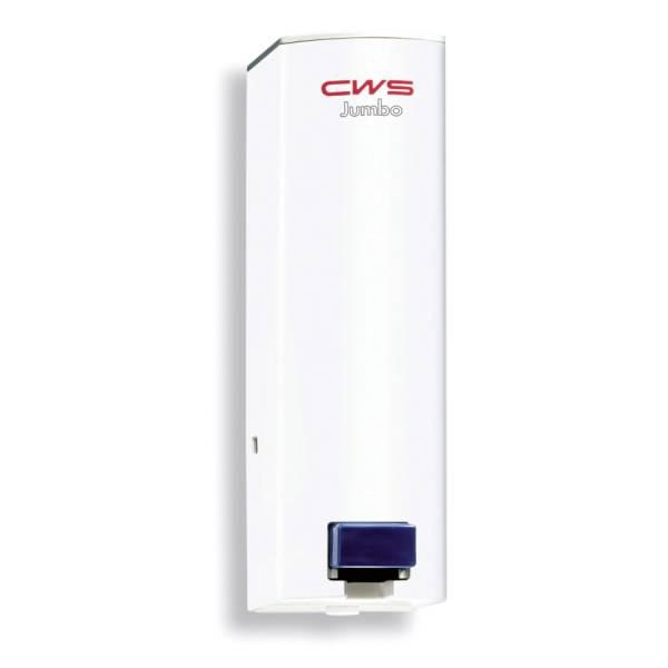 CWS Industrie-Seifenspender Jumbo für Handreiniger (1000085)