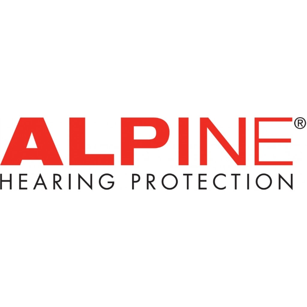 Alpine Hearing Protection